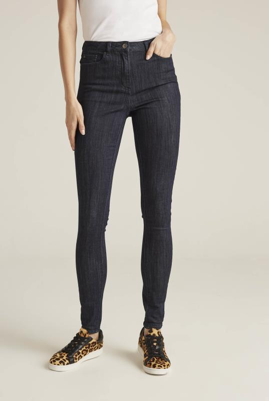 Powerstretch Super Skinny Jean
