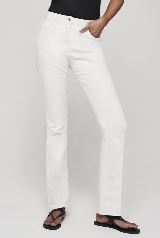Tall Jeans Slim Bootcut Jean