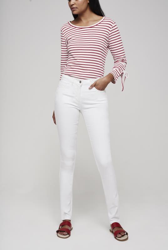 White Low Rise Shaper Skinny Jean_1.jpg