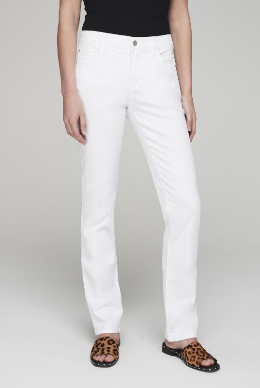 Tall Jeans NYDJ Sheri Slim Leg Jean