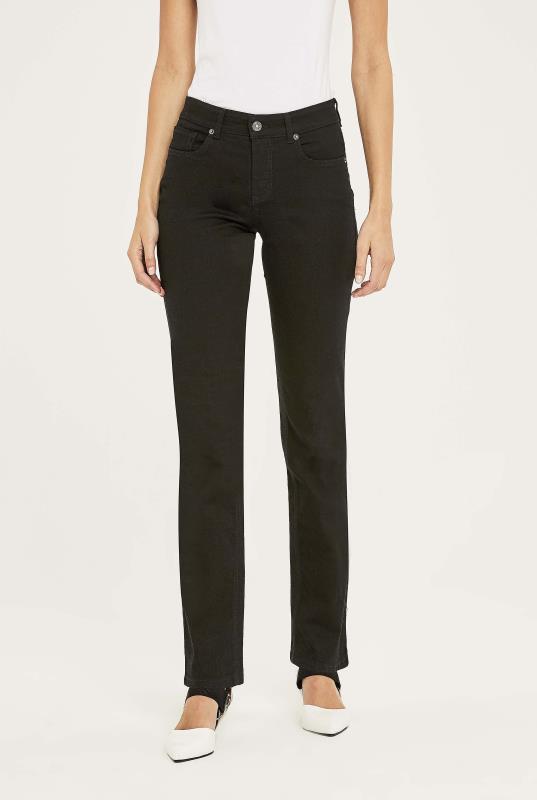 Tall Jeans Mac Melanie Slim Jean