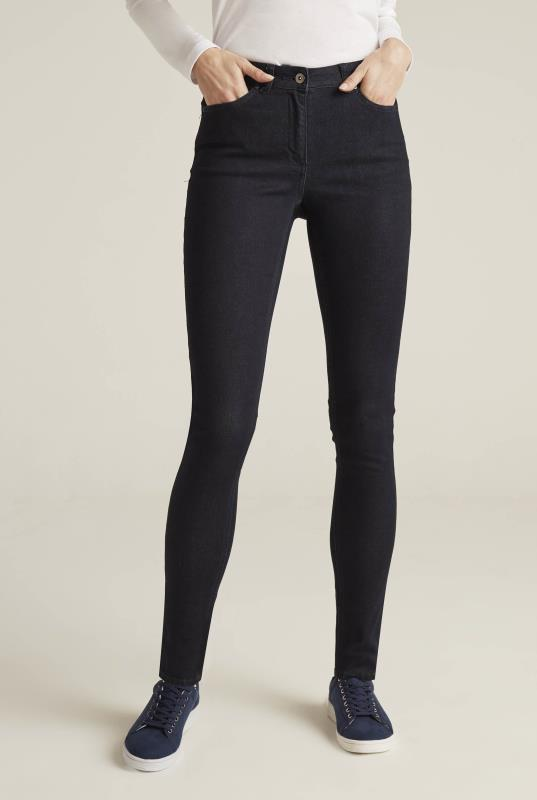 Dark Indigo Skinny Low Rise Jeans_2.jpg