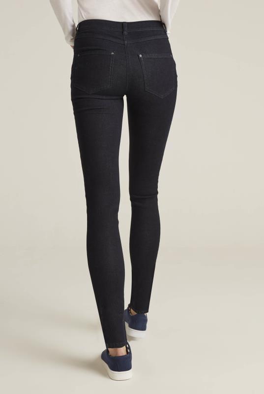 Dark Indigo Skinny Low Rise Jeans_3.jpg