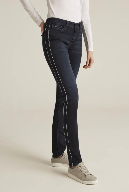 Mavi Sophie Super Skinny Jean