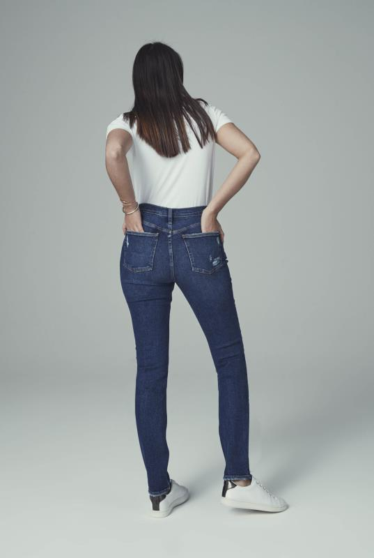 Silver Jeans Frisco Relaxed Skinny Jean_3.jpg