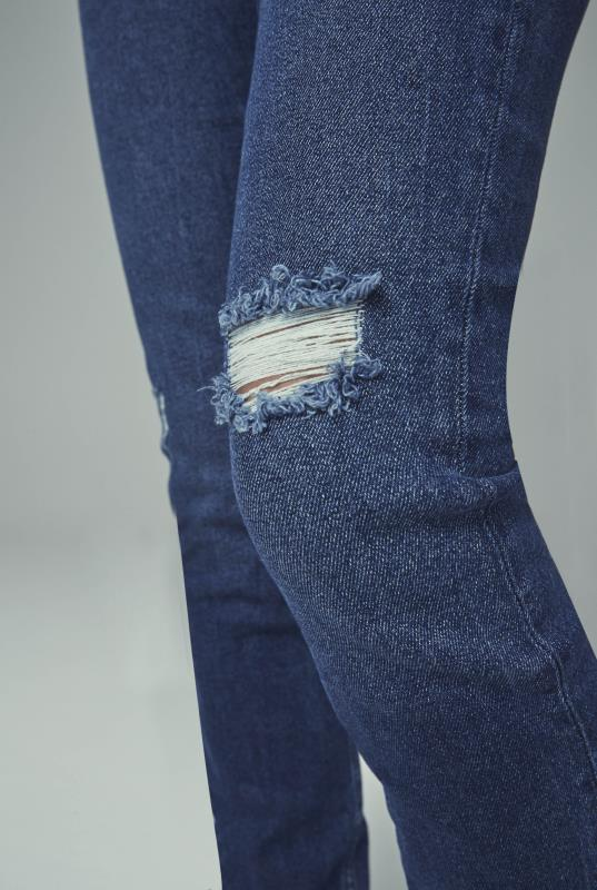 Silver Jeans Frisco Relaxed Skinny Jean_4.jpg