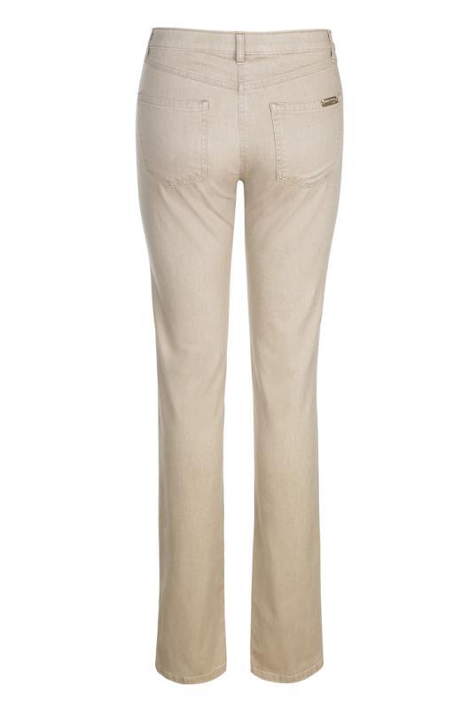 Stone 'Suddenly Slimmer' Slim Fit Jeans