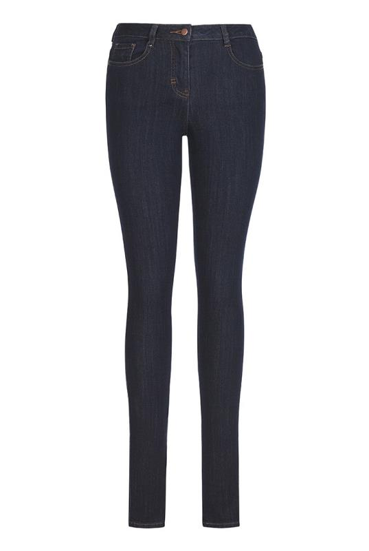 Supersoft Legging Jeans