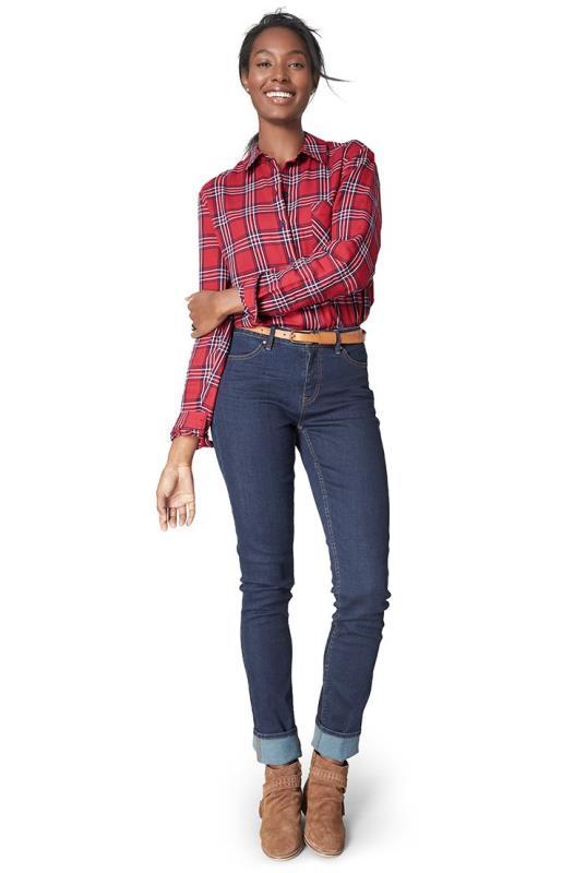 Premium Slim Leg Jeans_2.jpg