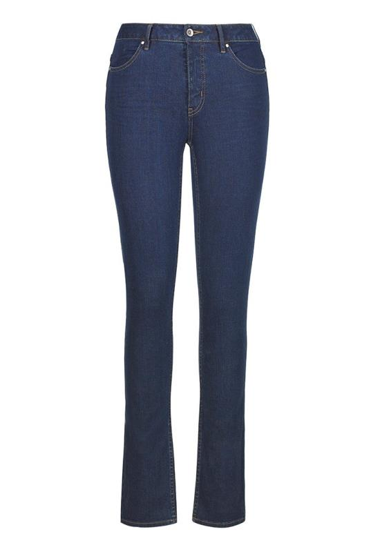 Premium Slim Leg Jeans_3.jpg