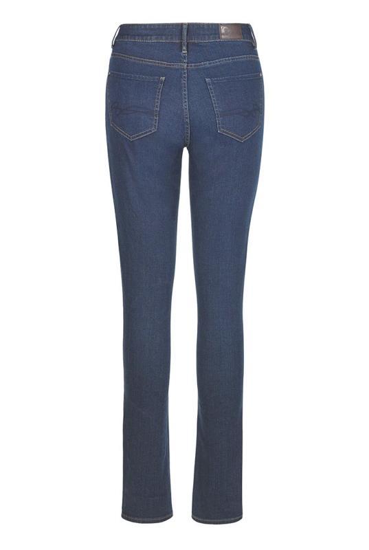 Premium Slim Leg Jeans_4.jpg