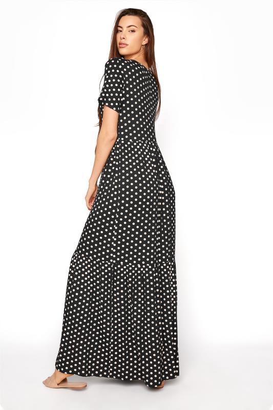 LTS Black Spot Tiered Maxi Dress_C.jpg