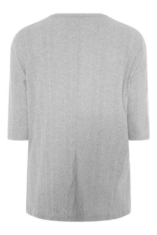 Grey Ribbed Top_BK.jpg
