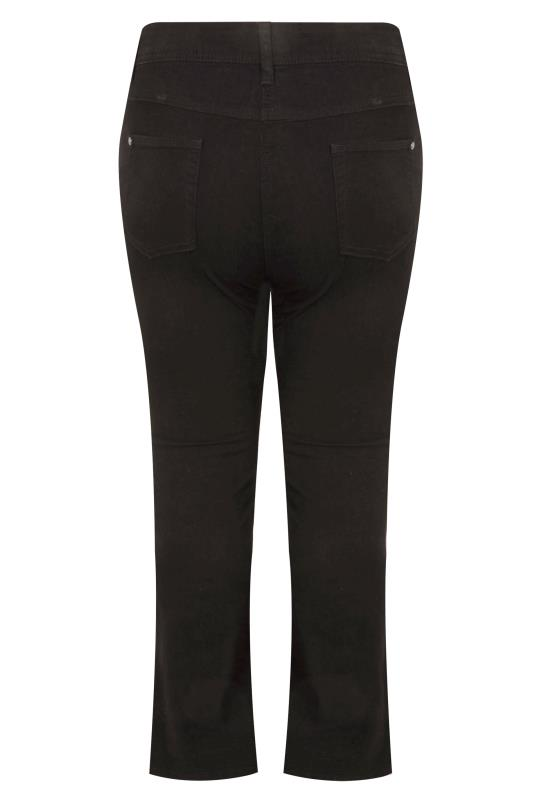 Black Bootcut ISLA Jeans_BK.jpg