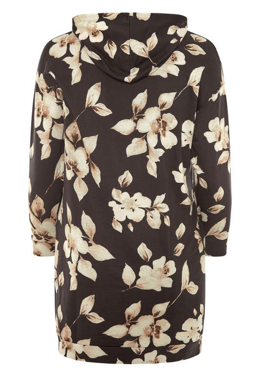 Black Floral Hoodie Dress_BK.jpg