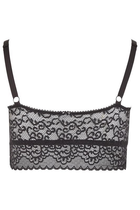 Black Lace Longline Bralette_bk.jpg
