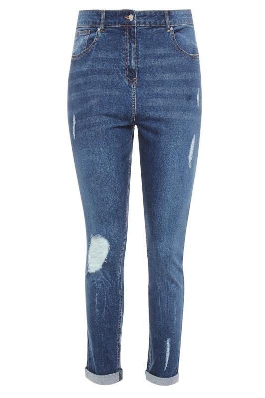 LTS Blue Ripped Mom Jeans_f.jpg