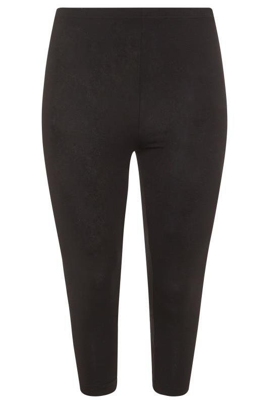 2 PACK Black Tie Dye Cropped Leggings_F2.jpg