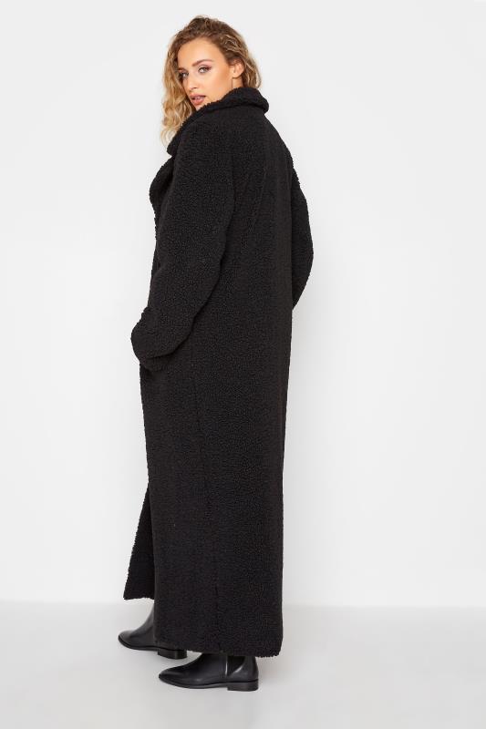 LTS Black Teddy Maxi Coat_C.jpg