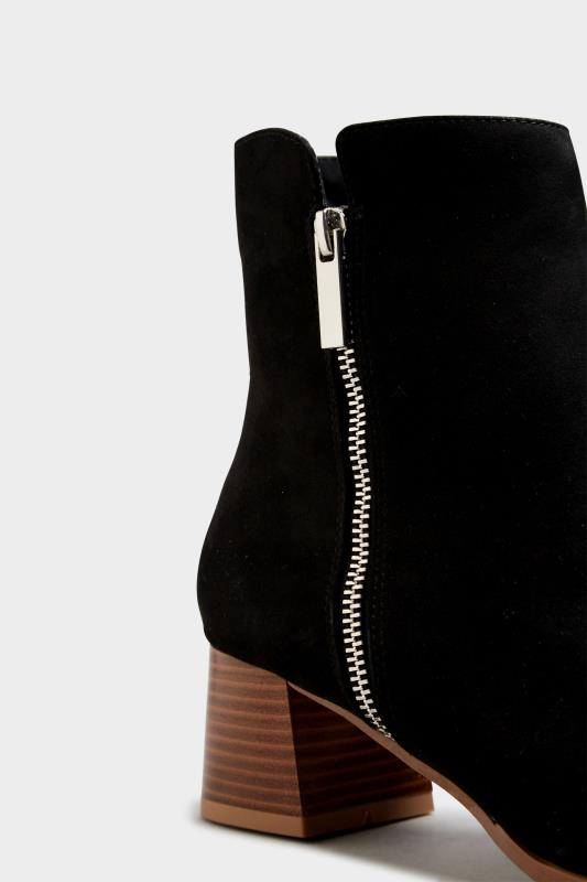 LTS Black Block Heel Zip Boots_E.jpg