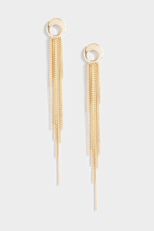 Gold Tassel Long Earrings_153808.jpg