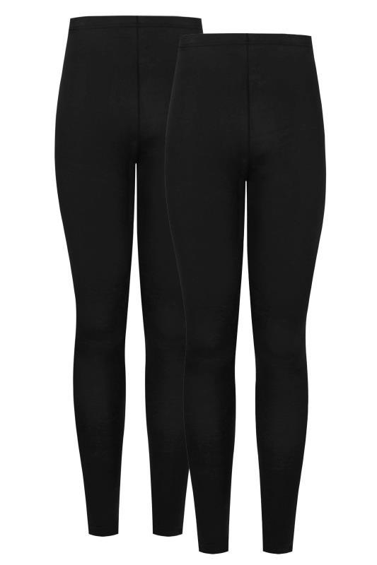 LTS 2 PACK Black Jersey Leggings_F.jpg