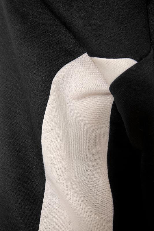 LTS Black Colour Block Sweatshirt_S.jpg