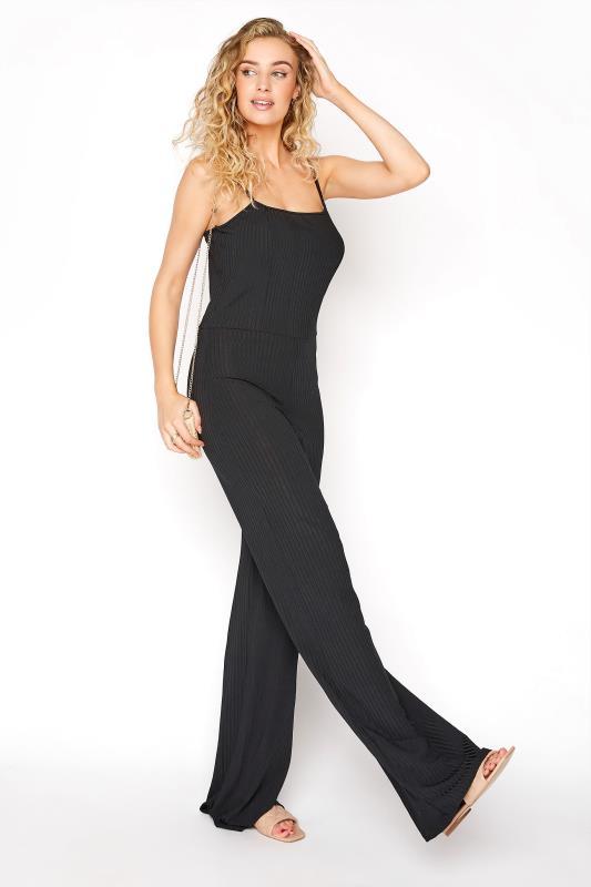 LTS Black Ribbed Wide Leg Jumpsuit_B.jpg