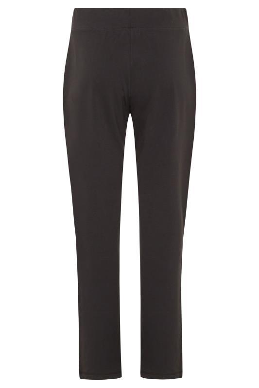 Black Slim Leg Yoga Pants_BK.jpg