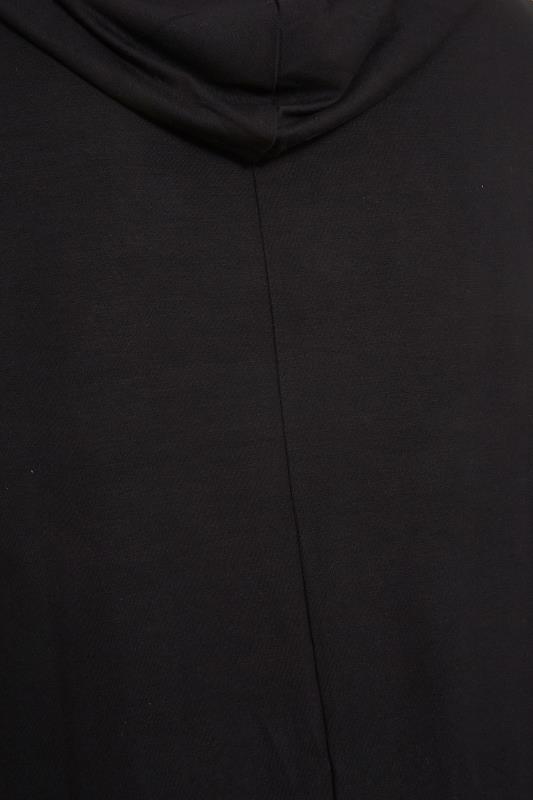 Black Tunic Hoodie_S.jpg
