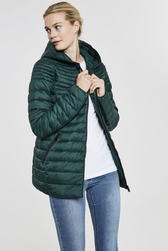 POINT ZERO Forest Packable Ultralight Jacket
