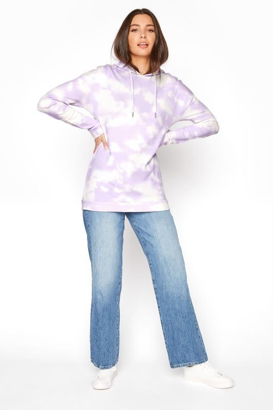 LTS Lilac Tie Dye Hoodie_B.jpg