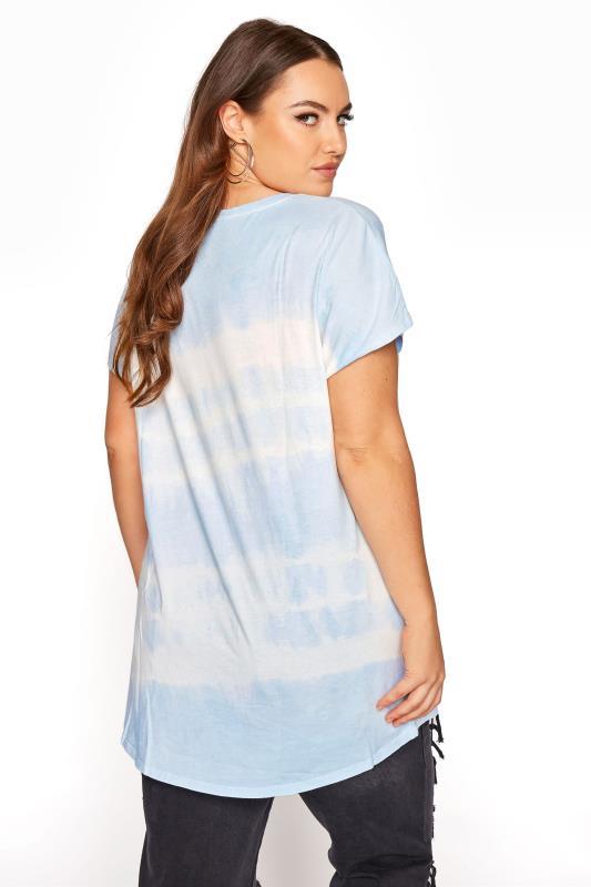Blue Tie Dye T-Shirt_C.jpg