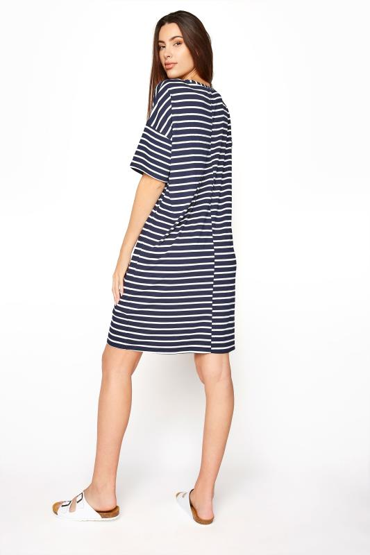 LTS Navy Stripe T-Shirt Dress_C.jpg