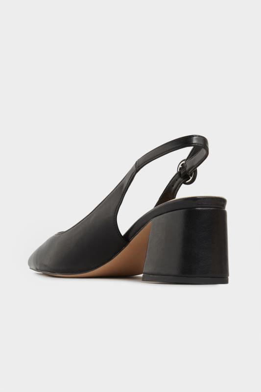 Black Pointed Toe Slingback Heels_C.jpg