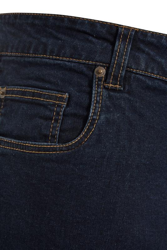 BadRhino Indigo Stretch Jeans_S.jpg