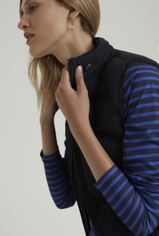 MPS X LTS Inspire Vest