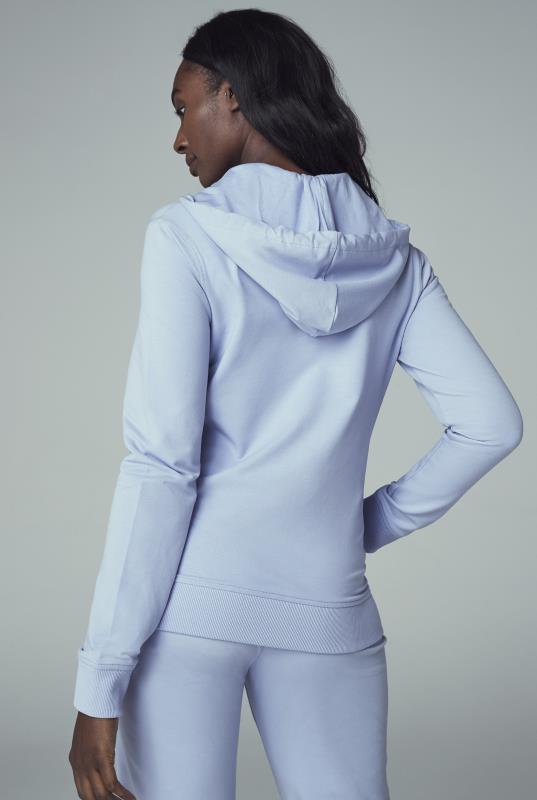 Premium Cotton Hoodie