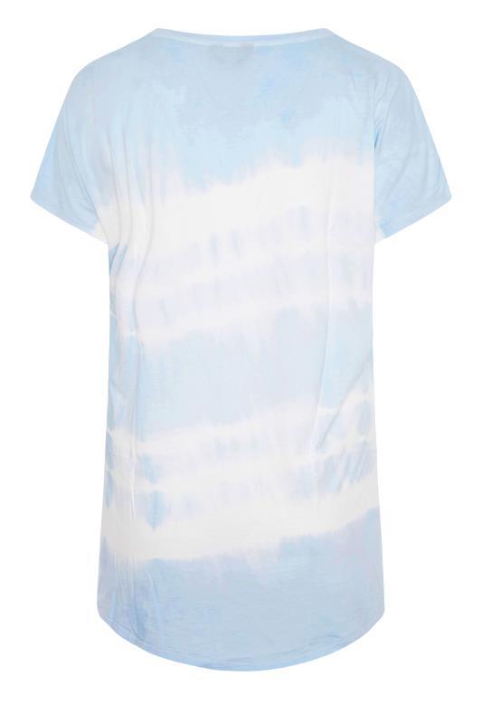 Blue Tie Dye T-Shirt_BK.jpg