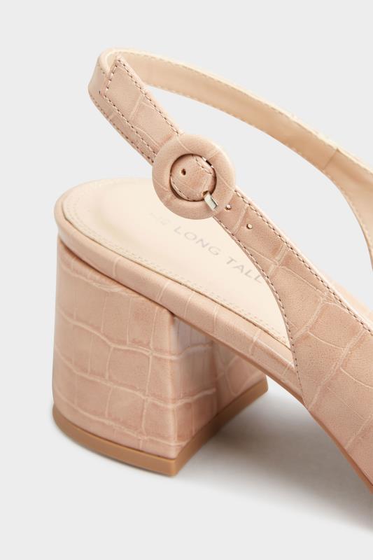 Nude Croc Pointed Toe Slingback Heels_D.jpg