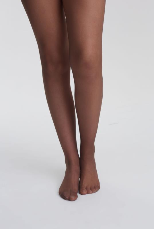 Truly Tall 15 Denier 3 Pack Tights