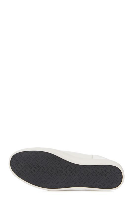 Nine West Obasi Sneaker