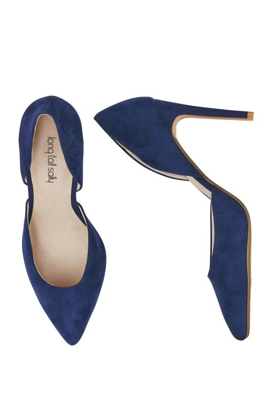 Navy Court Shoes_2.jpg