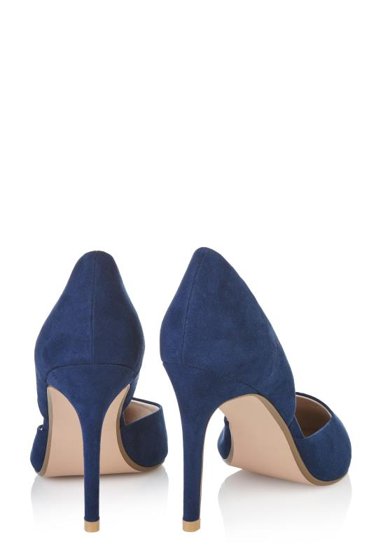 Navy Court Shoes_4.jpg