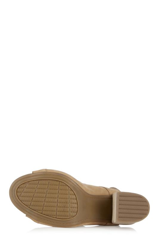 Hush Puppies Sidra Malia Sandals