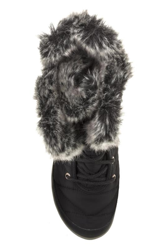 Columbia Heavenly Omni-Heat Winter Boots