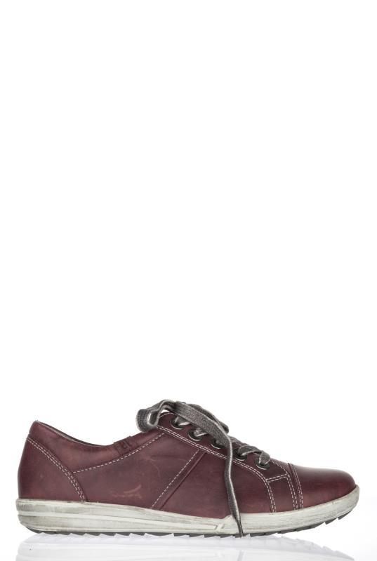 Tall  Josef Seibel Dany 59 Sneakers
