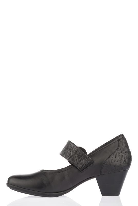 Black Earth Noble Heel Shoes_3.jpg