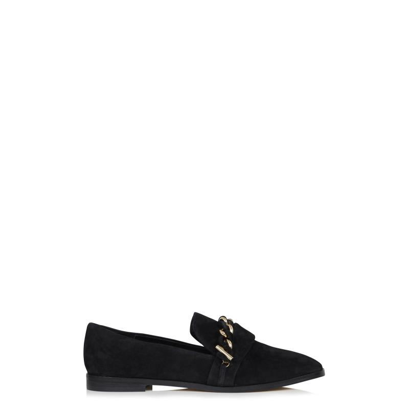 Karl Lagerfeld Paris Lynete Slip-On