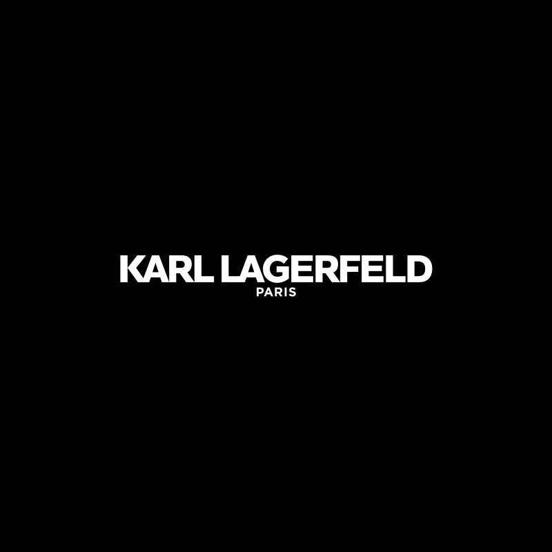 Karl Lagerfeld Paris Lynete Slip-On